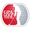 GPA Golf